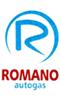 logo_romano